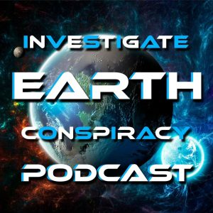Best Conspiracy Podcasts 2021